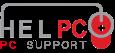 岡山・倉敷・玉野・赤磐・瀬戸内・備前パソコンサポート|パソコンの初期設定やトラブルに対応